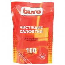 Buro BU-Zsurface