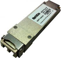 Opticin QSFP-Plus-ER4