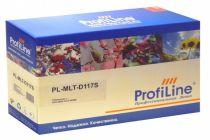 ProfiLine PL-MLT-D117S