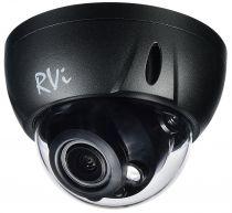 RVi RVi-1NCD2365 (2.7-13.5)