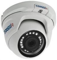 TRASSIR TR-D8121IR2 v4 3.6