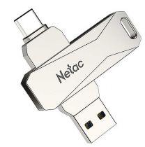 Netac NT03U782C-032G-30PN