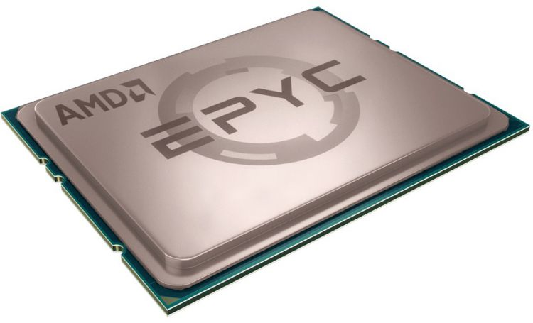AMD EPYC 7402P