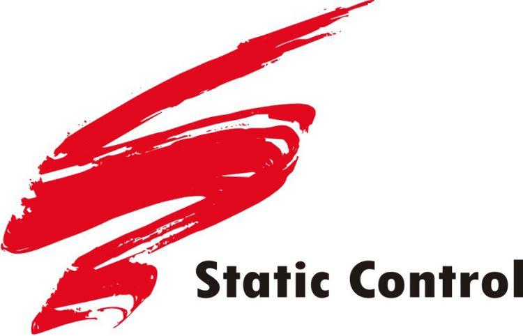 Static Control NVRTABPCR-4K