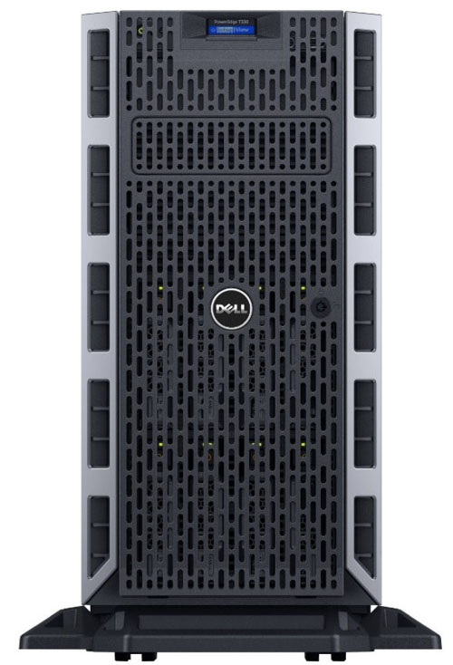 Dell 210-AFFQ/026