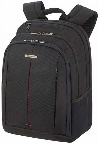 Рюкзак для ноутбука Samsonite CM5*006*09 15,6″