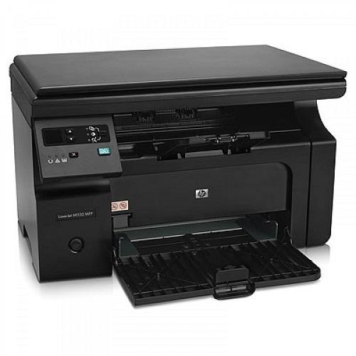 HP LaserJet Pro M1132 RU