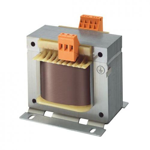 Трансформатор ABB 2CSM236853R0801 1ф упр. TM-C 160/12-24 недорого