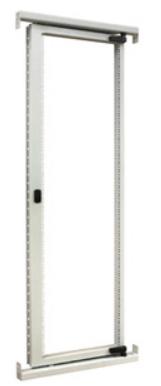 Zpas WZ-5596-01-10-011
