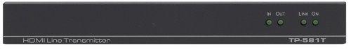 Kramer Передатчик Kramer TP-581T (71-709140190)