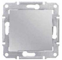 Schneider Electric SDN0100160