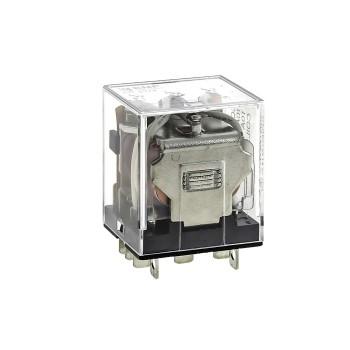 Реле EKF rp-25-3-230 промежуточное РП 25/3 10А 230В AC