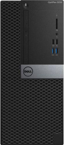 intel(r) hd graphics 630 drivers / dell inc. optiplex 5050