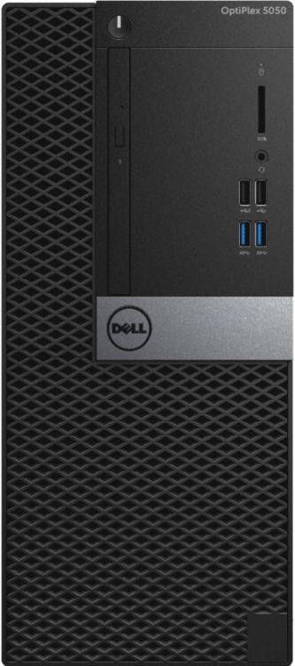 Dell OptiPlex 5050 MT