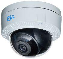 RVi RVi-2NCD2044 (2.8)