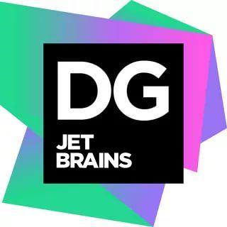 DataGrip Commercial (12 мес.) Подписка (электронно) JetBrains DataGrip Commercial (12 мес.) C-S.DB-Y