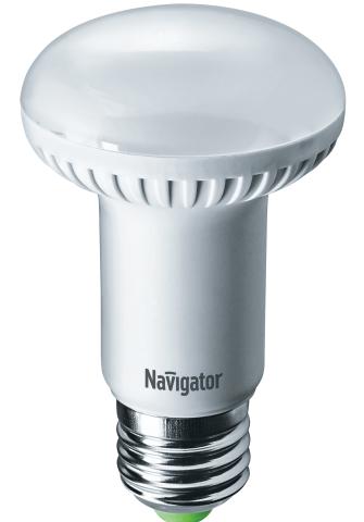 Navigator Лампа светодиодная Navigator 18585