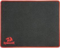 Redragon Archelon L