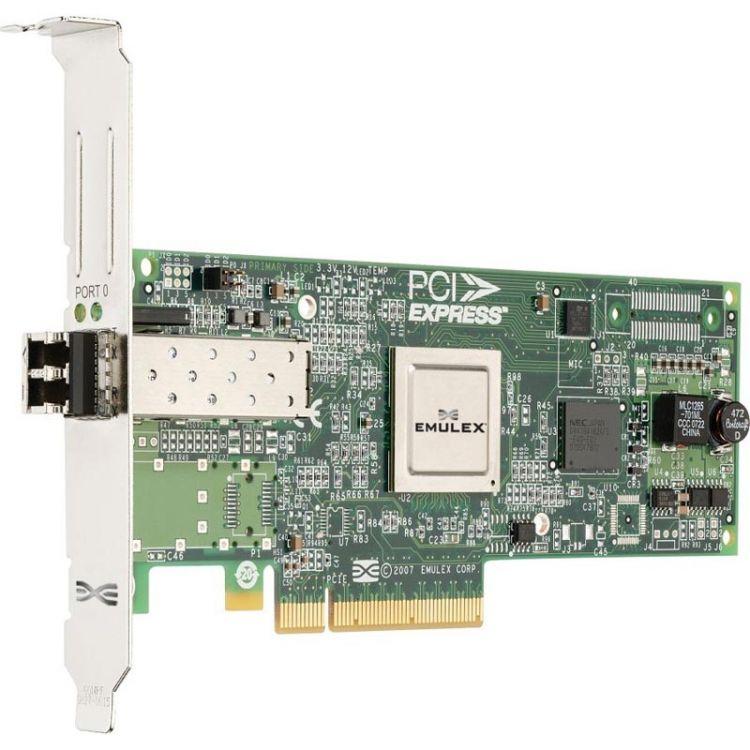 Dell 406-10470