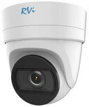 RVi RVi-2NCE6035 (2.8-12)