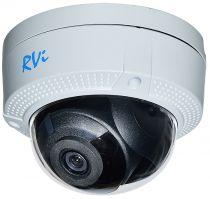 RVi RVi-2NCD2044 (4)