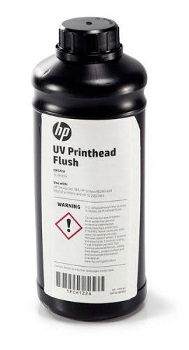 Опция HP 788  - купить со скидкой