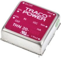 TRACO POWER THN 20-2412
