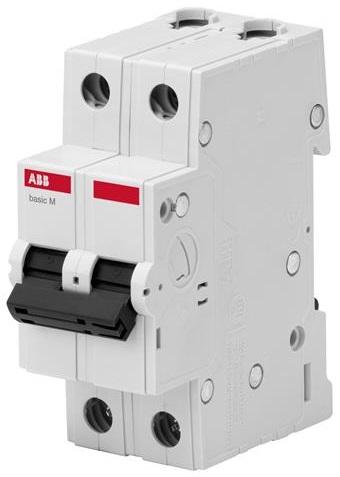 ABB 2CDS642041R0104