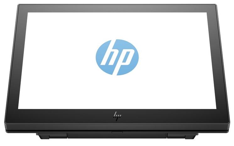 HP 1XD81AA#AC3