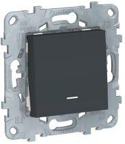 Schneider Electric NU520354N