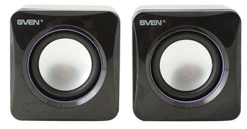 Sven 315