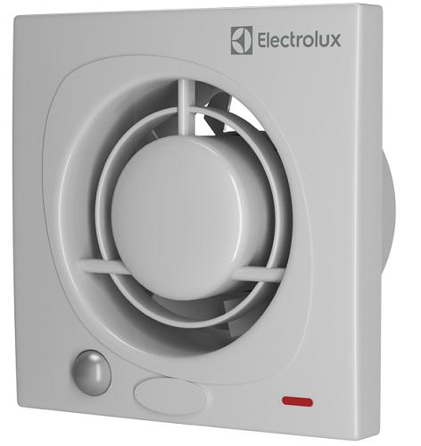 Electrolux EAFV-100