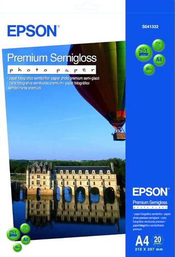 Epson C13S041332
