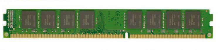 Kingston KVR800D2N6/1G