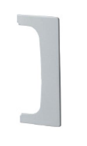 DKC 01882