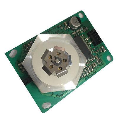 Запчасть Ricoh AX060416 мотор полигонального сканера 24 В/16,8 Вт