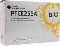 BION BCR-CE255A