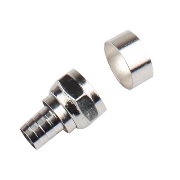 LAZSO APFC12-RG6U(100)