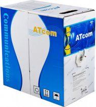 Atcom AT0510