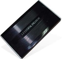 """AgeStar Внешний корпус для HDD SATA 2.5"""" AgeStar SUB2S Black (SUB2S (BLACK))"""