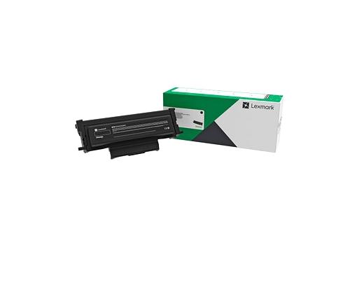 Картридж Lexmark B225X00 black, для Lexmark B2236dw, MB2236adw, 6000 копий