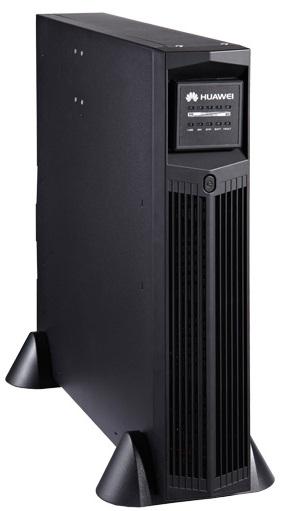 Huawei UPS2000-G-2KRTS
