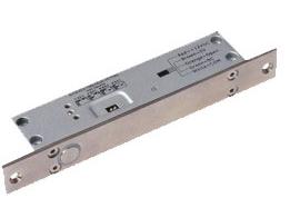 AccordTec AT-EL500A-2
