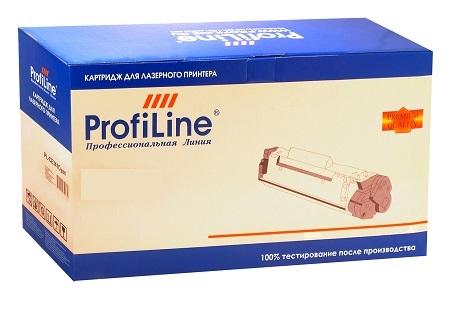 Картридж ProfiLine PL-CE343A для принтеров HP LaserJet Enterprise 700 color MFP M775dn/M775f/M775z/M775z 16000 копий Magenta ProfiLine
