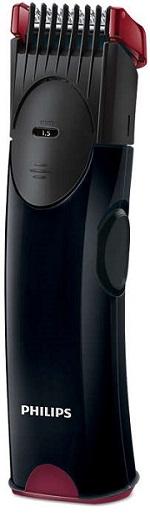 Philips BT1005/10