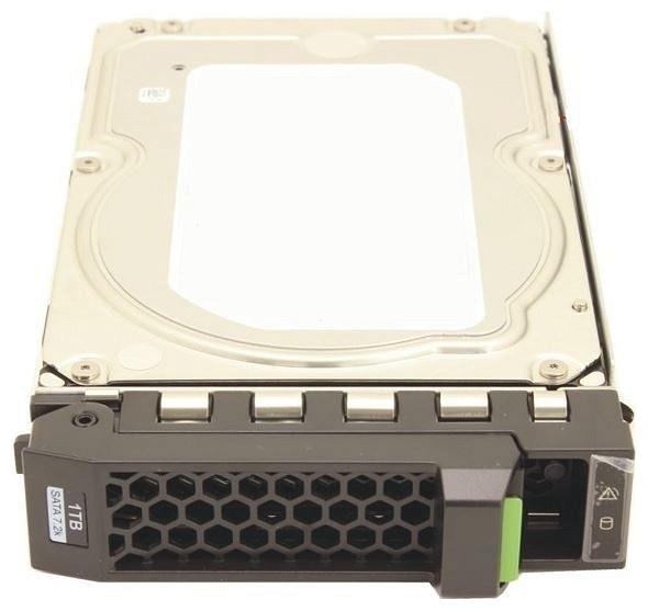 Fujitsu S26361-F3951-L100