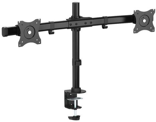 Кронштейн настольный Arm Media LCD-T42 (Arm Media 10165)