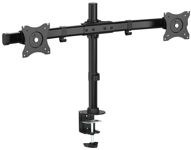 Arm Media LCD-T42