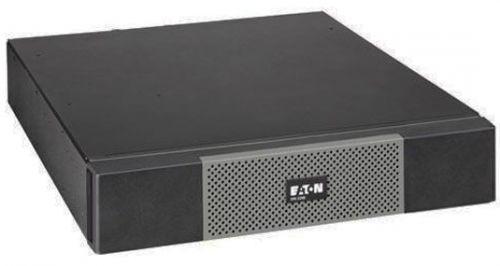 Eaton Батарея Eaton 5PXEBM48RT
