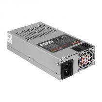 Exegate ServerPRO-1U-F250S